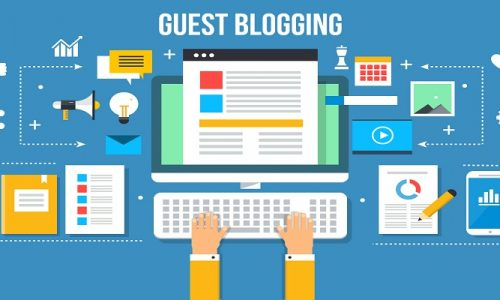 Best 50 Free Blogging Sites to Build Your Blog [UPDATED]