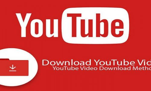 How to Download YouTube Video to Laptop, Phone & Tablet