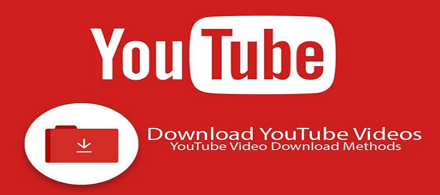 How to Download YouTube Video to Laptop, Phone Tablet