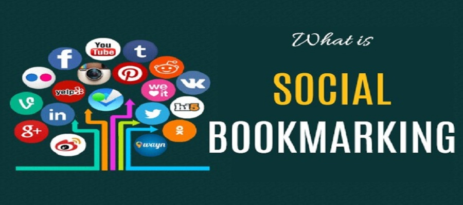 What-is-Social-Bookmarking-Sites