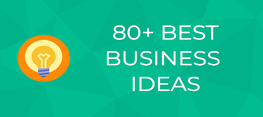 Definition and Examples of a Business