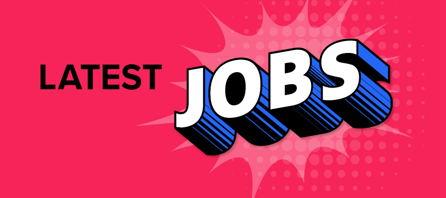 What is the best way to get a job