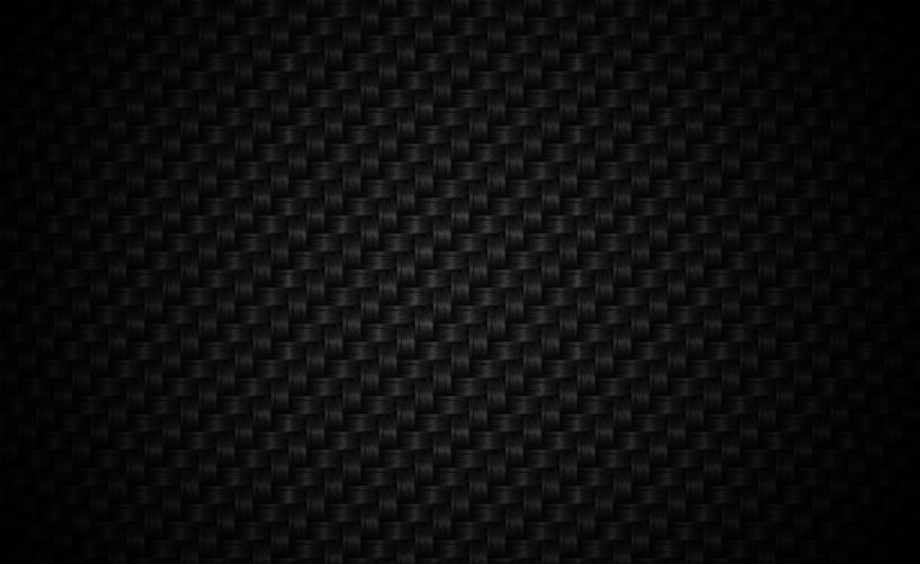 black wallpaper and backgrounds