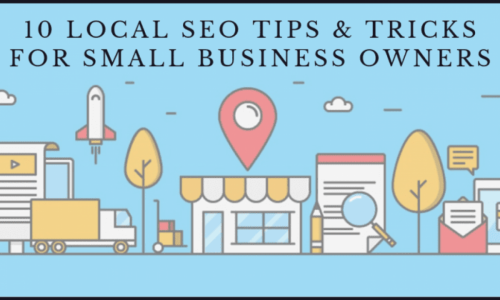 Business Listing Search Queries Best Tips and Tricks