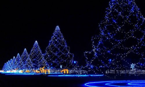 Free Download Christmas HD Wallpaper for Laptop, PC, Mobile