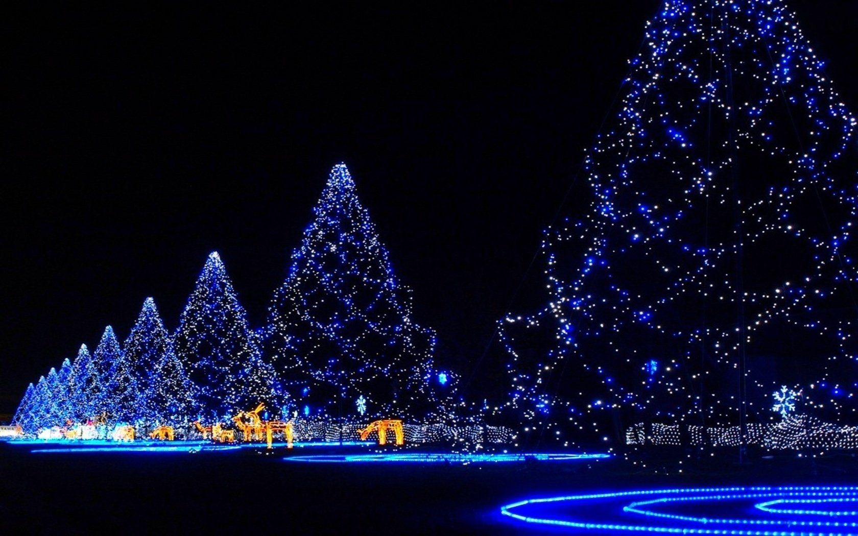 Free-Download-Christmas-Wallpaper