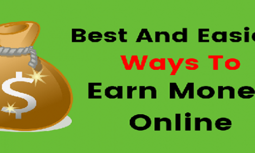 How to Make Money Online Free in India [Proven Ways]
