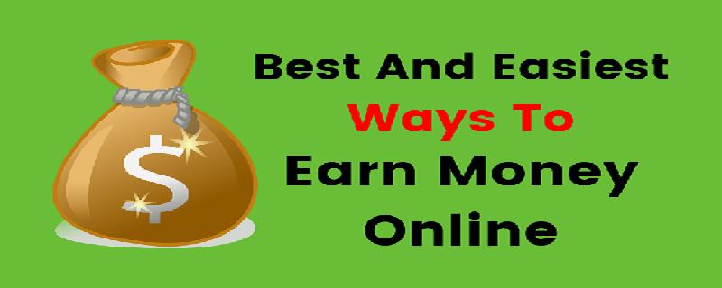 Money Online Free in India