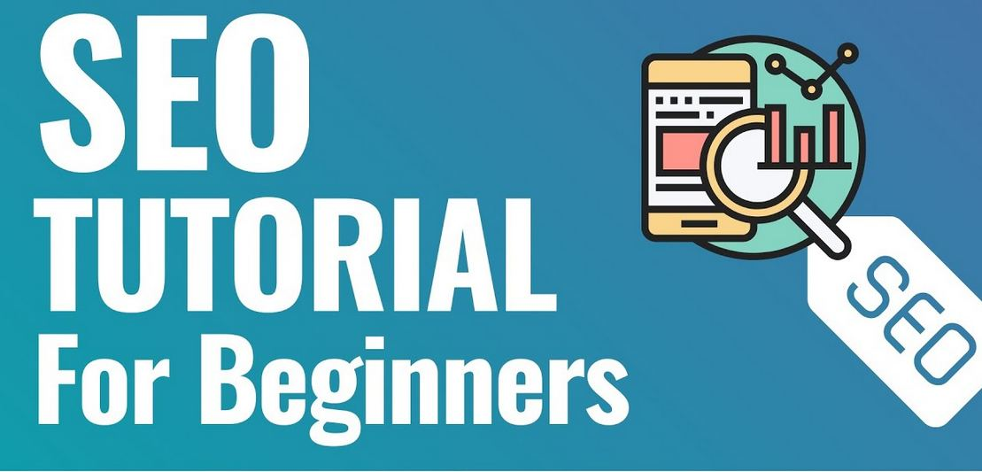 Search Engine Optimization Tutorial SEO Full Course PDF
