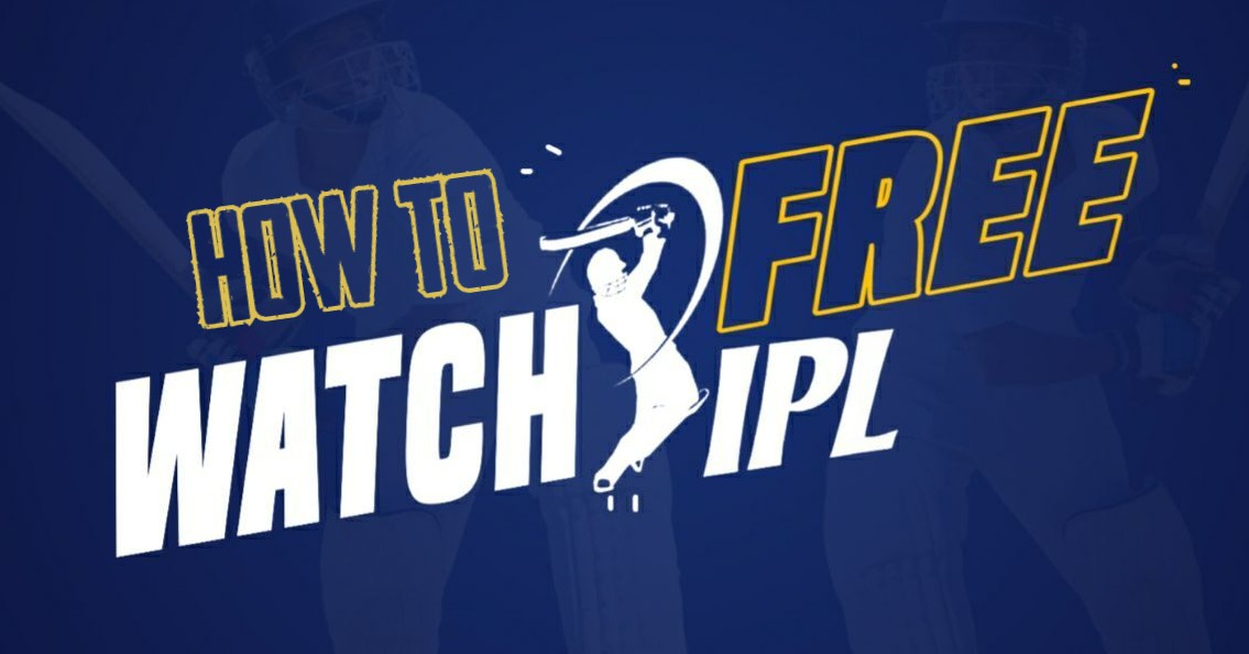 Watch Match Online Free Live Streaming