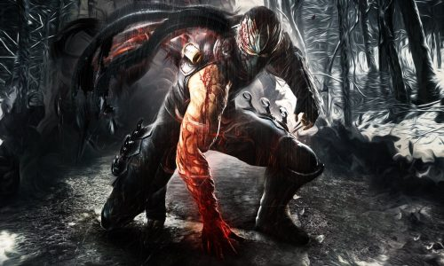 Top 10 Games HD Wallpapers for Mobile, PC, Laptop Download