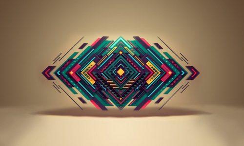 Cool Desktop Wallpapers free HD Download
